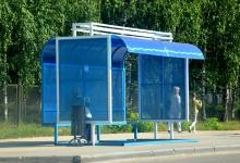 20 новых остановок появится в Дзержинске