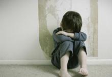 В Дзержинске горе-мать оставила сына со случайным знакомым и забыла, где ребенок