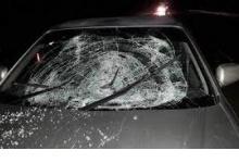 В Дзержинске разыскивают водителя, который сбил человека на ул. Пирогова