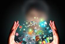 Мир цифровых развлечений продолжает активно развиваться