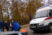 За неделю с 8 по 14 октября в Дзержинске  67 ДТП, информирует ОГИБДД.  В них 8 ч