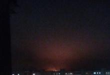 Частный дом сгорел в поселке Пушкино в Дзержинске вечером 14 октября. Об этом со