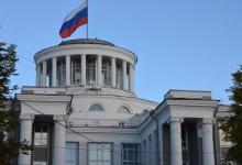 ДКХ в Дзержинске приглашает школьников на экскурсии