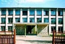 Школа № 68 отметит юбилей в Дзержинске