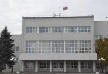 Глава администрации Дзержинска Виктор Нестеров подписал распоряжение об увольнен