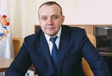 Виктор Нестеров - про асфальтировку проспекта Дзержинского: «Будем секунды ловит