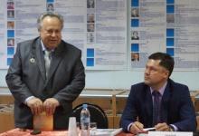 16 октября в Нижнем Новгороде в Университете имени Минина пройдет круглый стол,