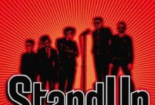 Дзержинск, встречай запредельно честное шоу - StandUp Show ТНТ 10 ноября