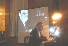 Библиотека им А.С.Пушкина в Дзержинске открыла 2 сезон общедоступных бесплатных