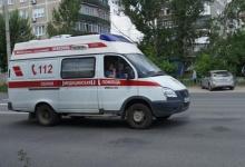 Семья в Дзержинске едва отравилась газом