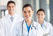 Почему стоит обратиться за помощью в клинику Армедикал?