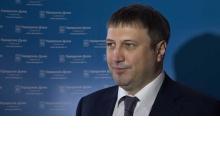 Сергей Попов – о новом руководителе Дзержинска Иване Носкове: «Очень весомый дов