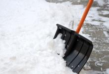 Администрация Дзержинска города провела рейд по содержанию парковочных мест на п