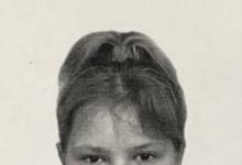 Жителей Дзержинска просят помочь в поисках 20-летней девушки
