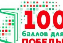Всероссийская акция «100 баллов для победы» стартует в Нижегородской области. Он