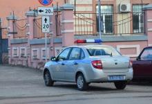 Итоги операции «Труба» подвели в Дзержинске