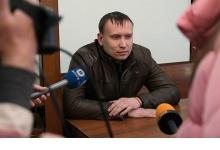 Арестован бывший прокурор Дзержинска и заместитель прокурора Нижегородской обла