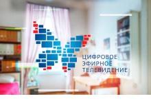 Волонтеры помогают дзержинцам перейти на цифровое телевизионное вещание