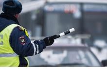 37 ДТП произошло в Дзержинске за неделю. 12 человек получили телесные повреждени