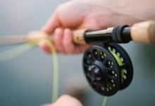 В Нижегородской области открывается сезон рыбалки