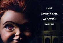 Кинотеатр «Рояль» в Дзержинске приглашает на премьеры с 20 июня. На экран выходи