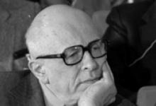 Вера в человека - наследие академика Сахарова