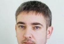 Депутаты потребовали отставки Дениса Бакиева