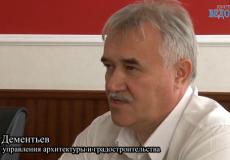 snimok_ekrana_2015-07-28_v_11.56.50.png