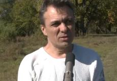 snimok_ekrana_2015-10-02_v_11.55.41.png