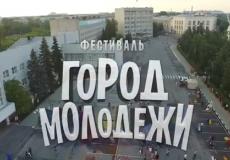 snimok_ekrana_2016-07-08_v_16.02.11.png