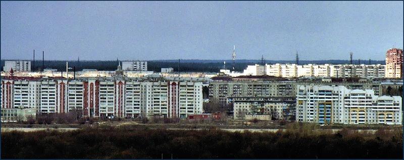 Юбилейный 100 иркутск поликлиника телефон