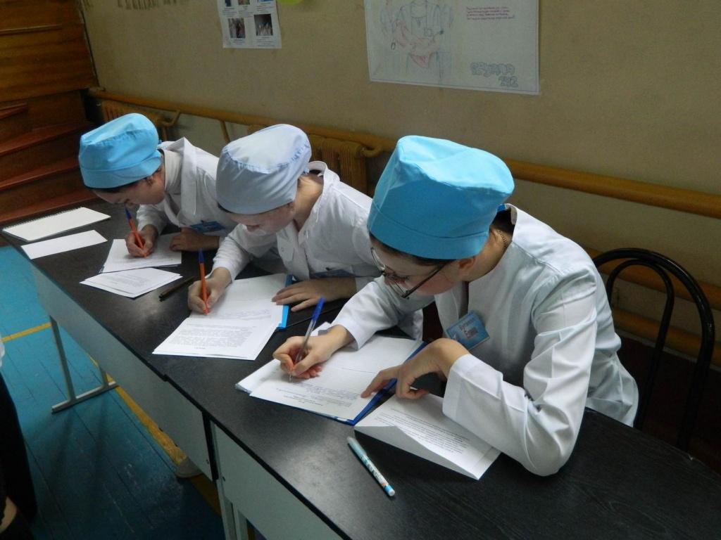 формоцевтическое училище в дмитрове Военнослужащие