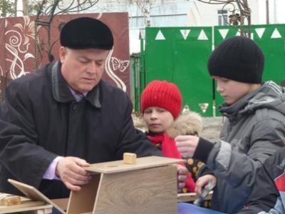 http://dzerjinsk.ru/sites/default/files/imagecache/original/news/2013/04/438_400_300.jpg