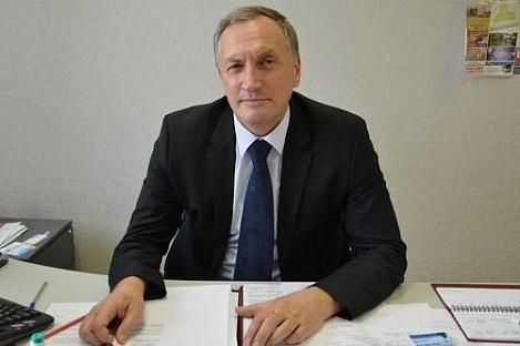 Новый сити-менеджер Дзержинска.  Управляющий или управляемый.