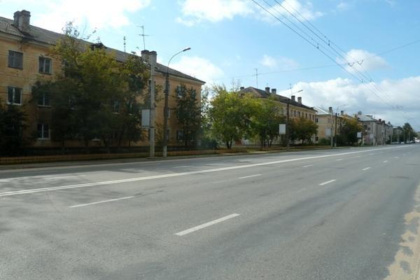 Нижегородской области,