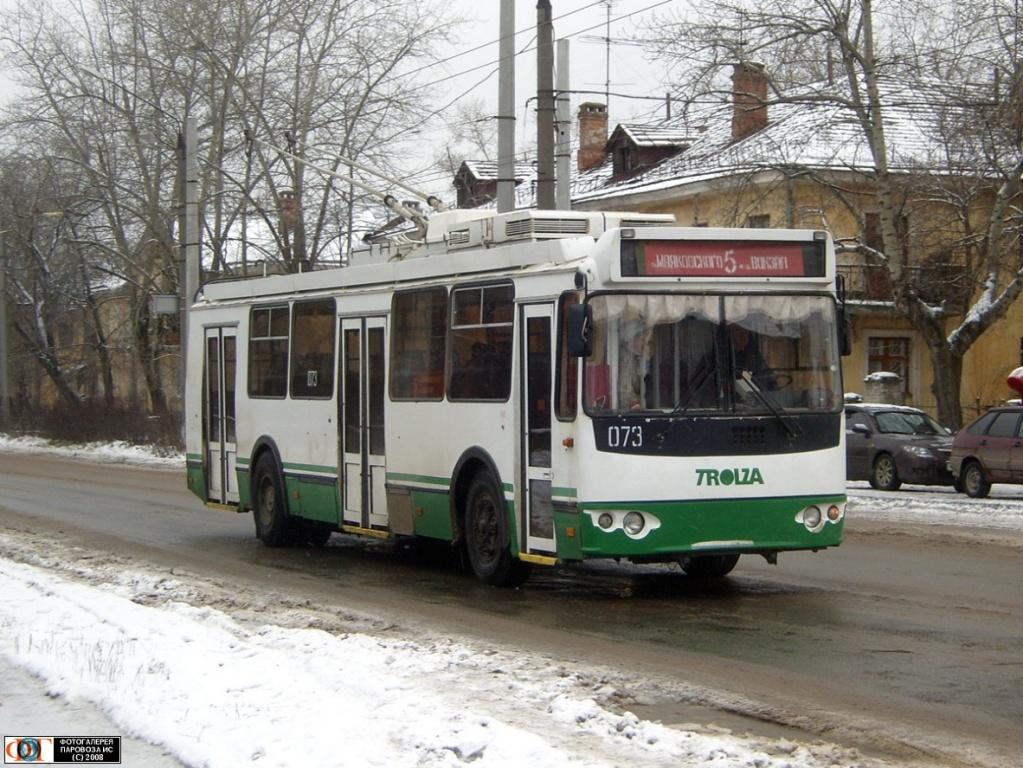 В Дзержинске на 26 декабря