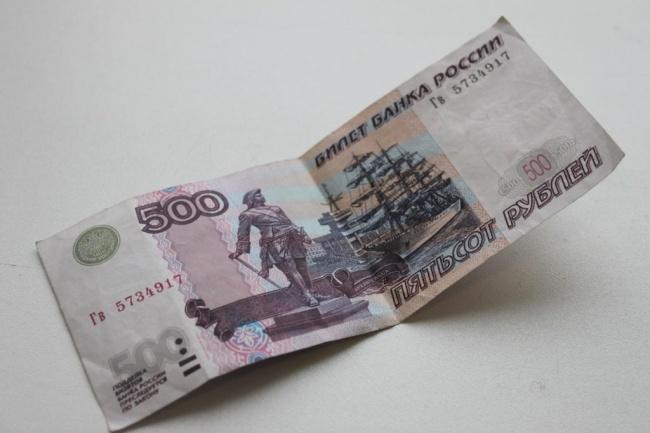 ВДзержинске задержали раздававших деньги агитаторов
