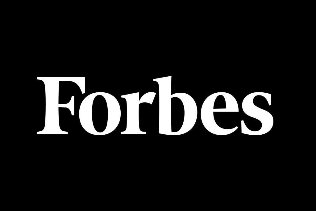 «Группа ГАЗ», НМЖК и«Сладкая жизнь» вошли вТОП-200 Forbes