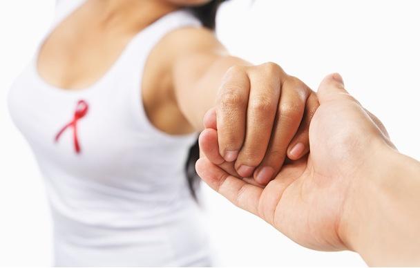 ВДзержинске завтра проведут бесплатный онкологический осмотр для женщин