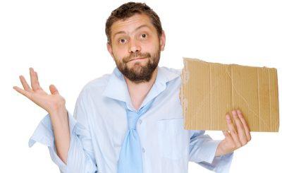 Уровень регистрируемой безработицы вНижегородской области составил неменее 0,51%