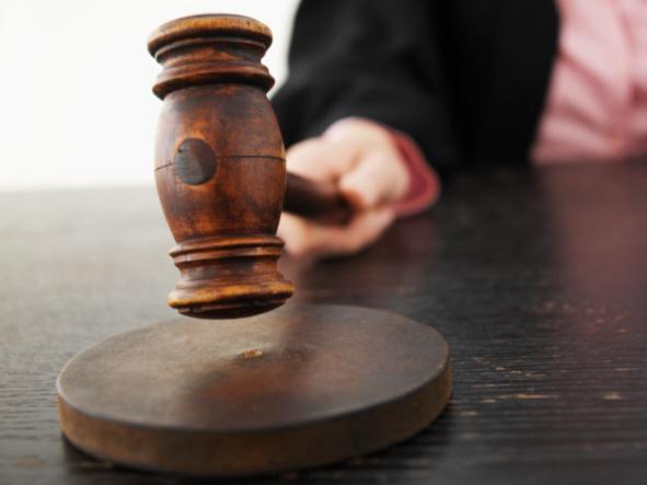 ВНижегородской области будут судить мужчину, надругавшегося над 12-летним парнем