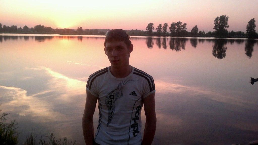 Стали известны детали убийства таксиста Николая Шишкина изДзержинска
