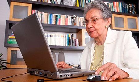 Пособия нижегородским многодетным семьям увеличат засчет состоятельных пожилых людей
