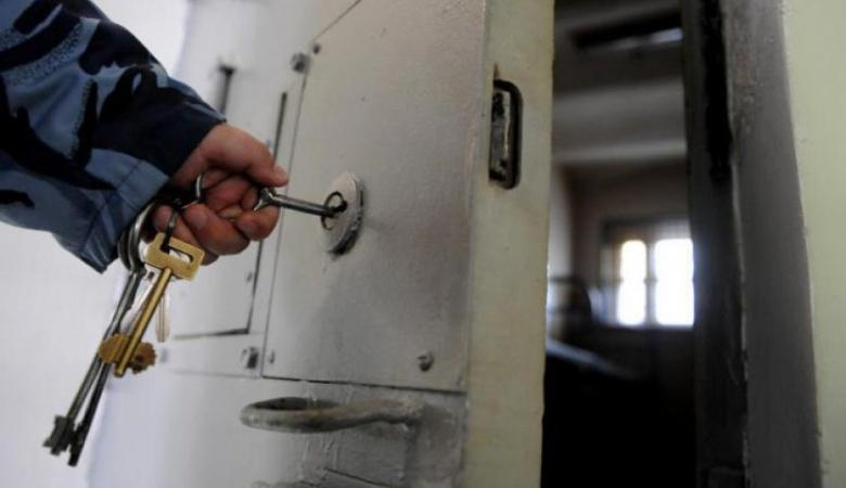 Осужденному вДзержинске добавили срок занападение наначальника изолятора