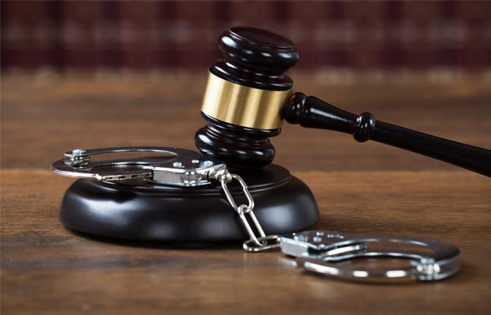 ВНижнем Новгороде суд несмягчил наказание 40-летнему педофилу изКазани