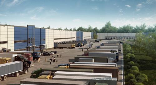 ВНижегородской области планируют сделать индустриальный парк