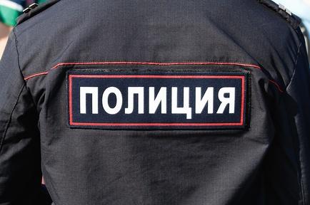 Нетрезвый гражданин Дзержинска ограбил ночной магазин