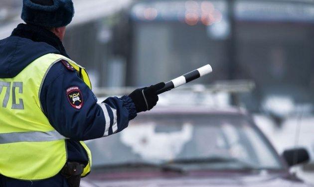 Пенсионерка пострадала под колесами автомобиля вДзержинске