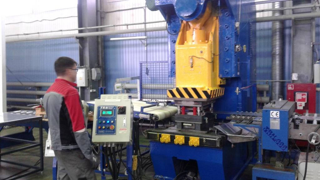 Завод по производству теплообменников в россии Паяный теплообменник KAORI K050 Дербент