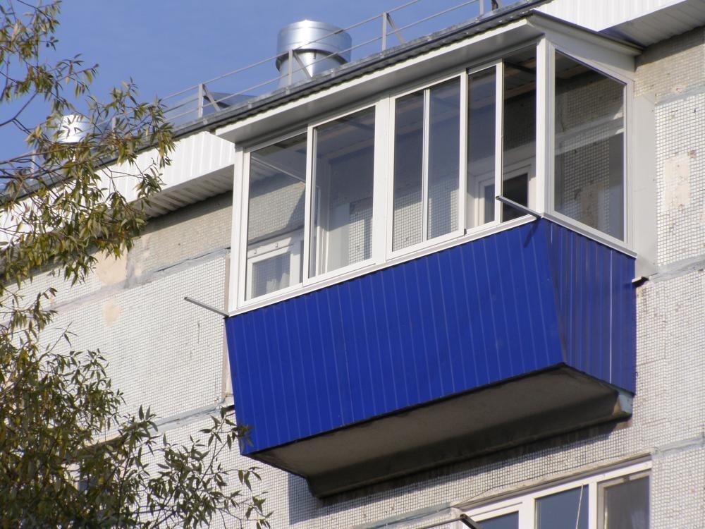 Молодая женщина выпала с балкона в дзержинске? дзержинск рф .